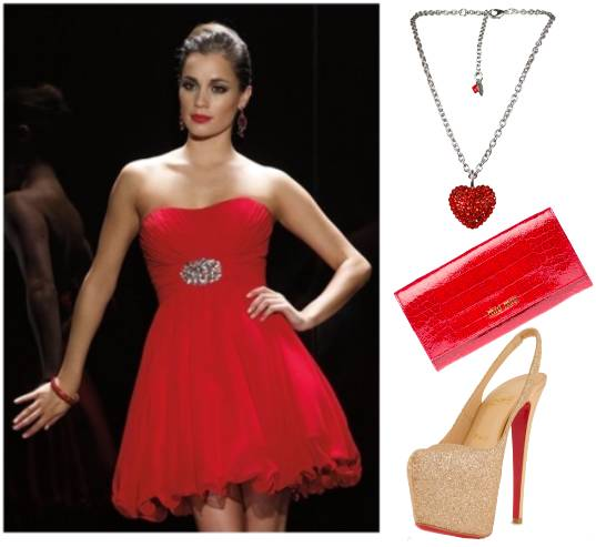 825e03c2094 So here are few of ideas of budget-friendly prom dresses at Dressilyme.com  to wear this Valentine s Day