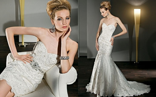 would you wear a 2 in 1 wedding dress dressilyme 39 s blog