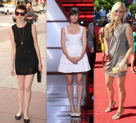 Celebrity Style Dresses for Less Online Wholesale Store ...