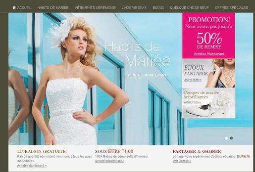132f2a0fb37 DressilyMe s blog  Sexy Lingerie
