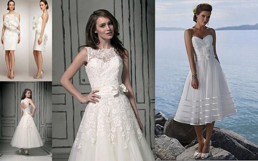 Seasonal bridal style affordable summer wedding dresses for Wedding dresses for summer outdoor weddings