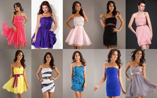 DressilyMe's blog: shopping