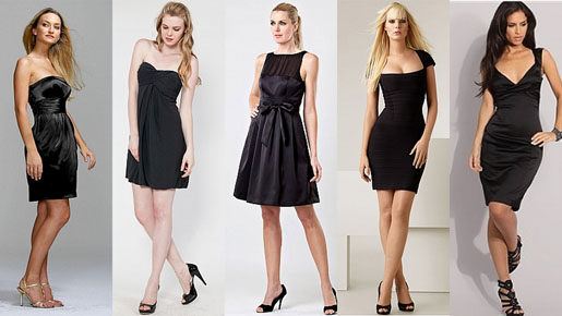 15 Cute Holiday Party Dresses Under 100 -