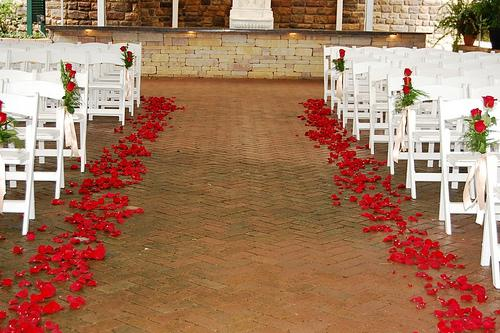 Rose themed wedding decorations gallery wedding dress decoration red rose wedding theme choice image wedding decoration ideas red rose wedding theme choice image wedding junglespirit Images