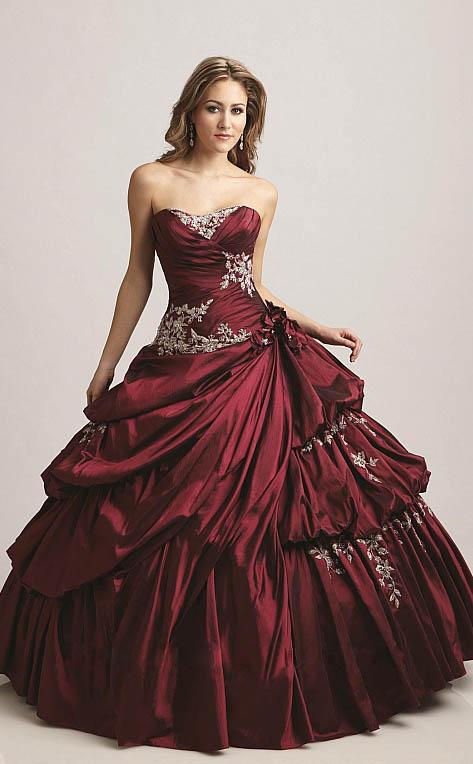 DressilyMe's blog: Occasion Dresses