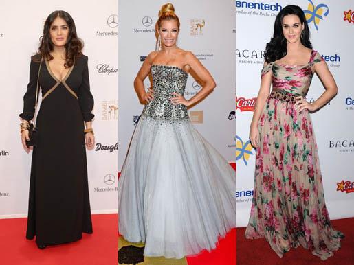 39 Best Cute style images | Dream dress, Elegant dresses ...