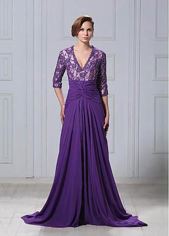 What Color Should Mother of the Bride Dress Be? - DressilyMe&39s blog